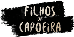 filhosdacapoeira.com - A film about diversity, community and home